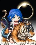 Dusk Dawnstorm's avatar
