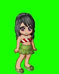 xx differents girl xx's avatar