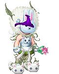 Eeew o__o's avatar