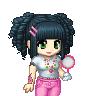 imanilw's avatar