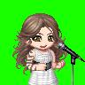Elzic's avatar