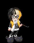 Aryaten's avatar