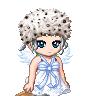 princessroll's avatar