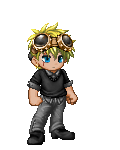 Sir Tiv Walker's avatar
