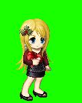little_flower_2007