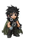 xxForbidden_Onexx's avatar
