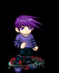 Ryuzumo's avatar