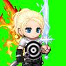 PuReViL48's avatar