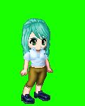 Runie_The_Bunny's avatar