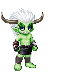 ToteralseinTuernagel's avatar