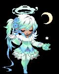 Marie Lullaby's avatar