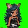 kimyko31's avatar
