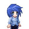 CUTER SAKURA's avatar