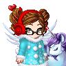 Evil_Angel_mindfreak's avatar