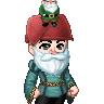 Lennus's avatar