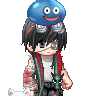 Yeu's avatar