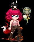 NignogHours's avatar