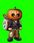 Lupito's avatar