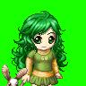 firekeeper02's avatar