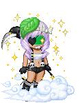 X_Rose_Tenshi_X's avatar