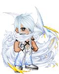 stefan31's avatar