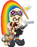 xXiKawaiiliciousXx's avatar