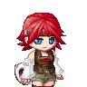 ka11en's avatar