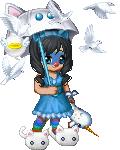 xXx-ii-loveu-ii-xXx's avatar