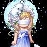 Winter of Silence's avatar