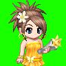 FroggLuvr's avatar