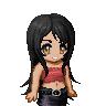 AlexisPurple's avatar