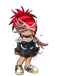 brianna_bear13's avatar