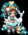 Estelle_Corandolet's avatar