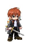 -LinC-Blue-Porpoise's avatar