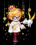 teaslob's avatar