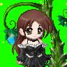Angel ChibiNeko173's avatar