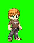 ITS OVR 9000's avatar