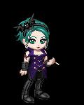 insanezomby's avatar