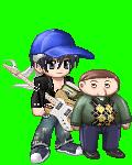 lebronj23's avatar