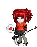 x_Crimson_Nightmare_x