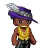 OGPuffPuff's avatar