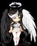 ichigofirst blood's avatar