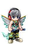 _xjannyx_kulit_'s avatar