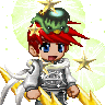 The Ladies Man 14's avatar