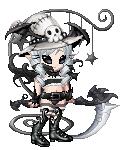 The Crimson Dragoness's avatar