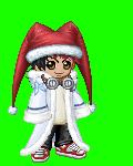 DAFT_PUNK 2134's avatar