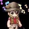 Clin TKD's avatar
