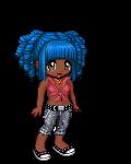 blueberrymuffin04's avatar