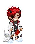 P0RNERISM's avatar