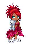 ii-Cornbread's avatar